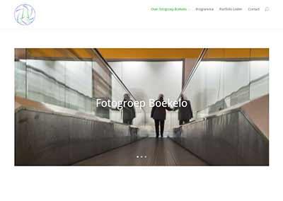 Fotogroep Boekelo
